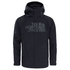 The North Face Drew Peak outdoor jack heren TNF black