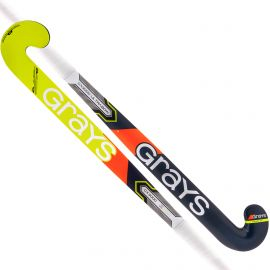 Grays GX3000 UltraBow 36,5 inch hockeystick