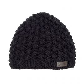 Sinner Timberline Beanie muts black