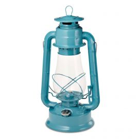 Boomex party olielamp XXL turquoise