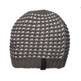 Sinner Timmins Beanie muts grey