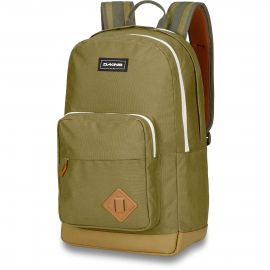 Dakine 365 Pack DLX 27 rugzak pinetrees