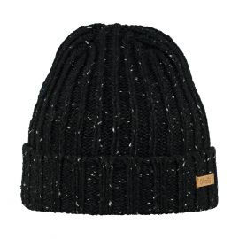 Barts Peadar Beanie muts junior black