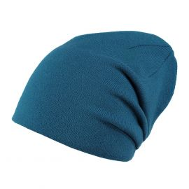 Barts Eclipse Beanie muts storm blue
