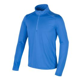 CMP Sweat skipully heren royal