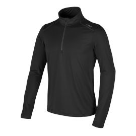 CMP Sweat skipully heren zwart