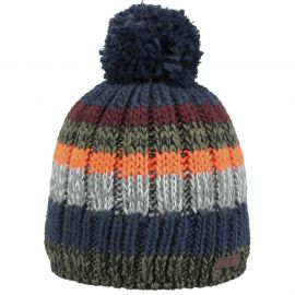 Barts Buck Beanie muts junior army