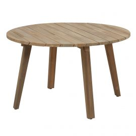 Taste by 4 Seasons Derby tuintafel 130 teak