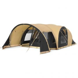 Cabanon Biscaya All Season 440 tunneltent