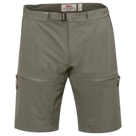 Fjällräven High Coast Hike short heren mountain grey