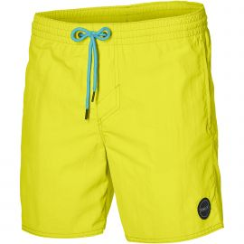 O'Neill PM Vert Shorts zwembroek heren blazing yellow