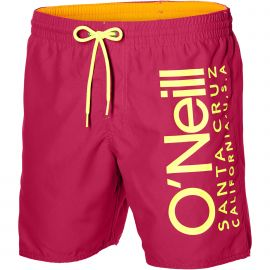 O'Neill PM Cali Shorts zwembroek heren watermelon
