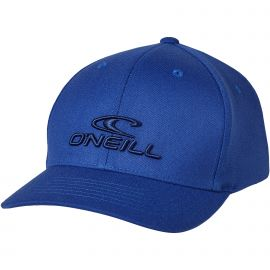 O'Neill Flexifit Corp Cap pet turkish sea