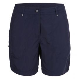 Icepeak Lilja short dames dark blue