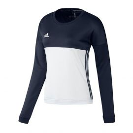 Adidas T16 Crew sweater dames