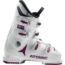Atomic Waymaker 4 Girl skischoenen junior