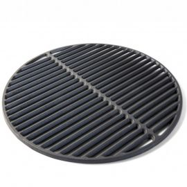 Big Green Egg Cast Iron Grid grillrooster Small Mini
