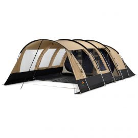 Safarica Boa Vista XL TC tunneltent