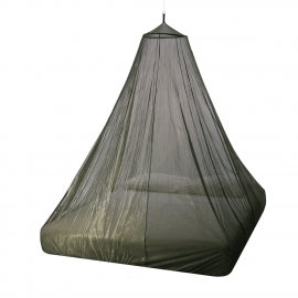 Care Plus Mosquito Net Bell Midge-Proof klamboe