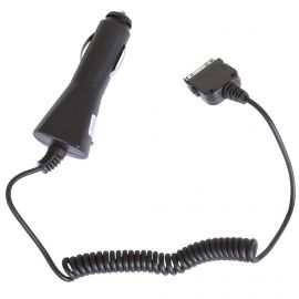 Carpoint 12 volt iPhone laadsnoer