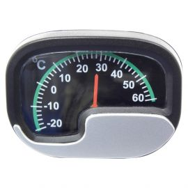 Carpoint Thermometer