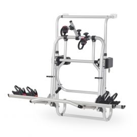 Fiamma Carry Bike Lift 77 E-Bike fietsendrager black
