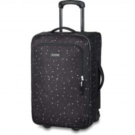 Dakine Carry On Roller 42 trolley thunderdot
