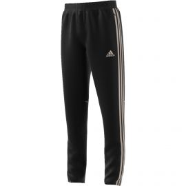 Adidas Tango trainingsbroek junior black