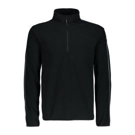 CMP Boy Sweat Light skipully junior nero
