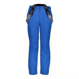 CMP Man Pant 3W17397N skibroek heren royal
