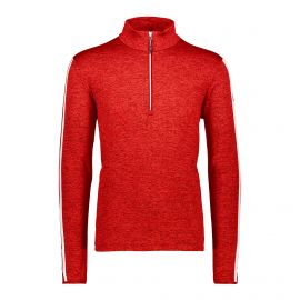 CMP Man Sweat 3L11677 skipully heren ferrari