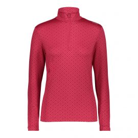 CMP Sweat Printed skipully dames granita