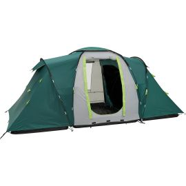 Coleman Spruce Falls 4 koepeltent