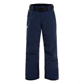 8848 Altitude Corrado skibroek junior navy