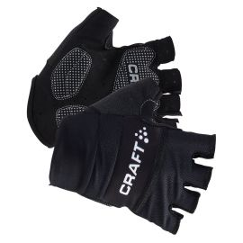 Craft Classic Bike Glove fietshandschoenen heren black