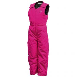 Dare 2b Playful salopette junior electric pink