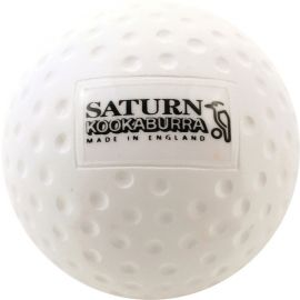Kookaburra Dimple Saturn hockeybal