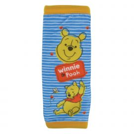 Disney Gordelhoes Winnie de Poeh