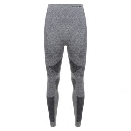 Dare 2b Zonal III thermobroek heren charcoal grey