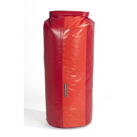 Ortlieb PD350 Dry Bag bagagezak 35 liter cranberry red