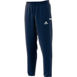 adidas Team19 trainingsbroek heren navy blue white