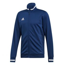 adidas Team19 trainingsjack heren navy blue white