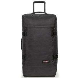 Eastpak Tranverz L trolley loud black