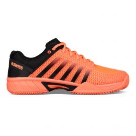 K-Swiss Express Light HB buitenkant