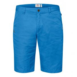 Fjallraven High Coast short heren UN blue