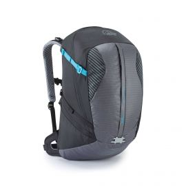 Lowe Alpine AirZone Velo ND25 rugzak dames black