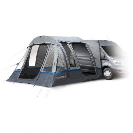 High Peak Aeros Traveller bustent
