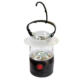 High Peak Camping led lantaarn