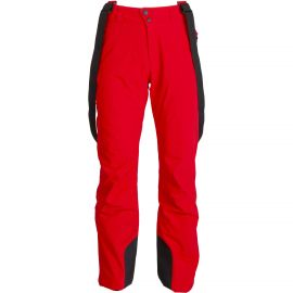 Bogner Scott skibroek heren red