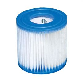 Intex H filter cartridge